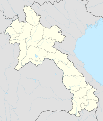 LAO map.png