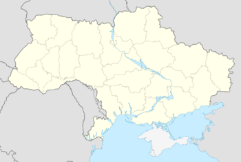 UKR map.png